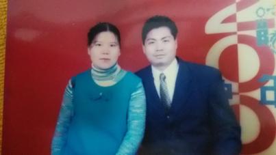 选择坚强创造幸福 —宁德军嫂杨红仙的创业故事