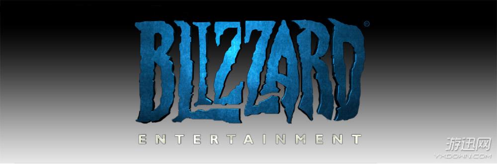 暴雪确认参加2015科隆游戏展 承诺将是史上规模最大的