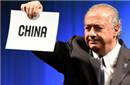 办世界杯又如何? FIBA高官泼冷水:男篮让人羞愧