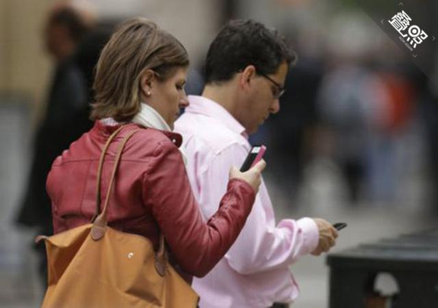 ...单】 2014年西班牙瓦伦西亚当地一名华人收到天价话费单仅...