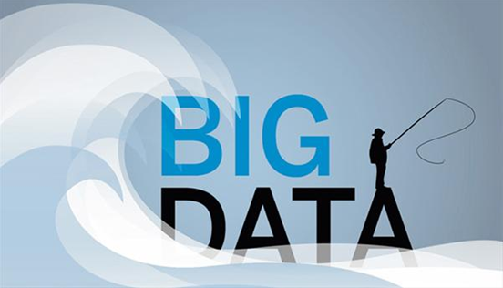 一篇文章为你解读大数据的现在和未来