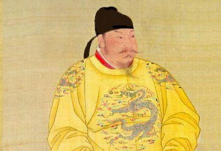 古代避讳:史书为避李世民讳将王世充写成王充
