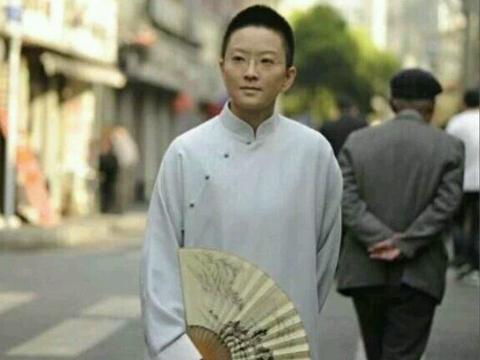王珮瑜:京剧需要吸引有质量的观众