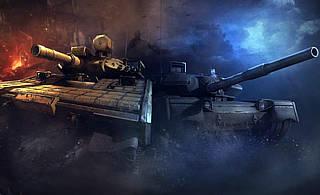 张召忠现身游戏发布会 或担任最后一炮军事顾问