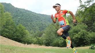 跑者专访:可能和你所了解的跑步不太一样