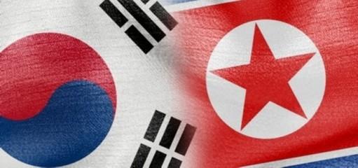 亚博国际:半岛冲突若升级,朝韩最遭殃