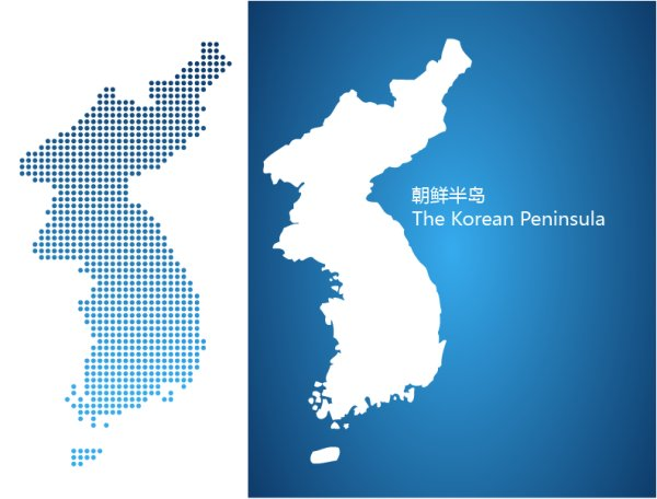 社评:中国关注半岛纠纷,但不会被它绑架