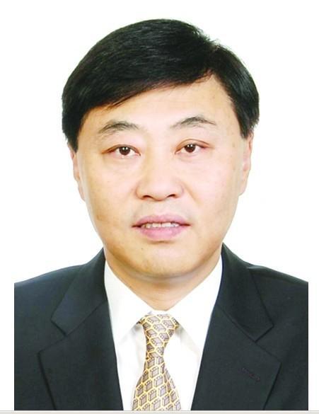奚国华离任中国移动董事长 尚冰接任