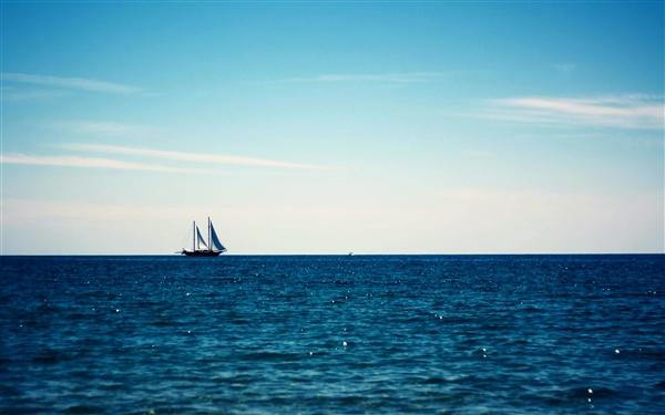 NASA:200年内 海平面将上升1米