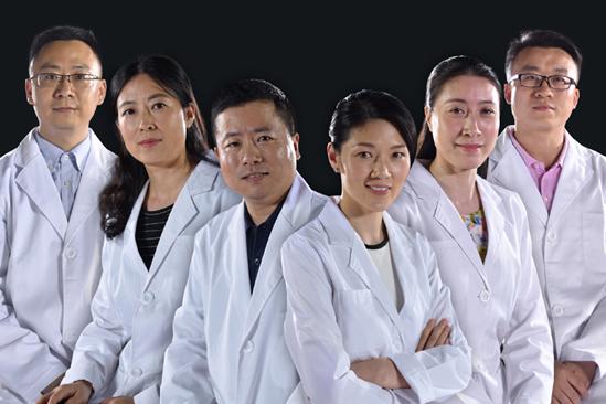 杏仁医生一周年,让医生做一次梦想家