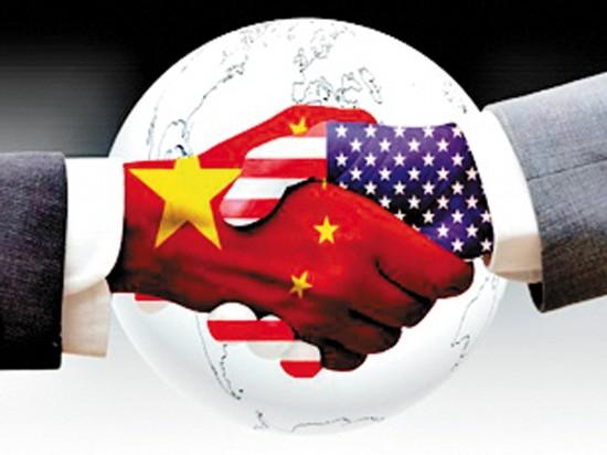 社评:欢迎赖斯,中国别被美社会噪音吓着