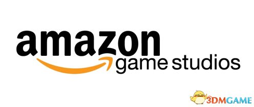 Amazon旗下游戏工作室出现离职潮:因待遇问题