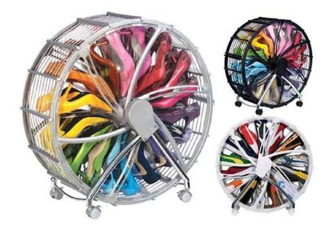 设计 矢量 矢量图 素材 圆形玩具 640_467