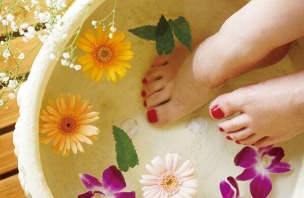 日媒总结导致指甲变黄的3大原因