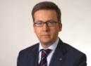 欧盟委员会研究、科学和创新专员Carlos Moedas