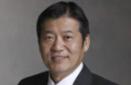 日本骊住集团株式会社总裁兼首席执行官Yoshiaki Fujimori