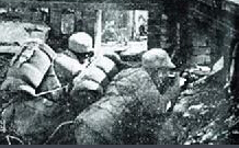 国军老兵亲述:5中国兵打1日本兵才能平手