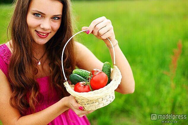 日媒支招:早饭中6个诀窍让你成功减肥