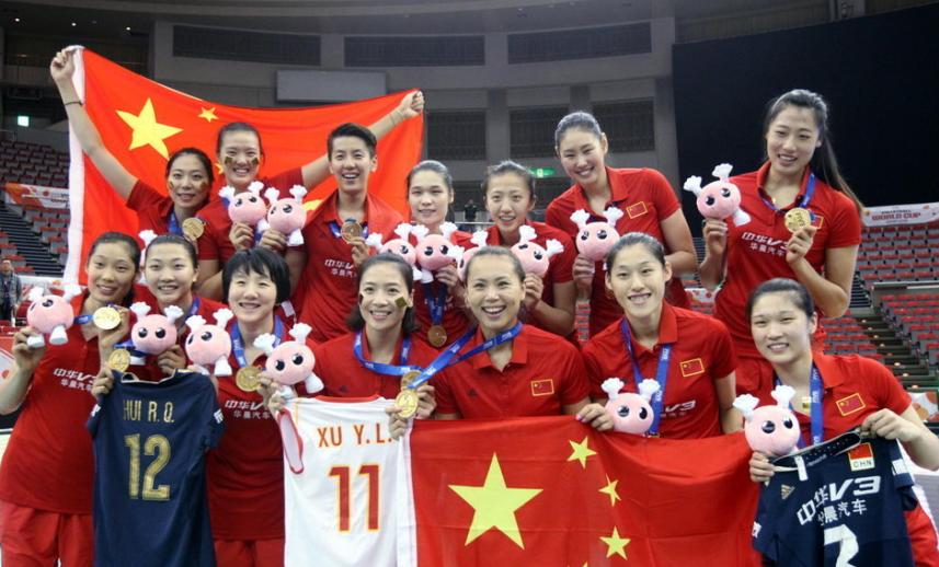 女排_女排世界杯中国队32力克日本队图
