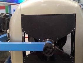 模拟器可训练战机飞行员