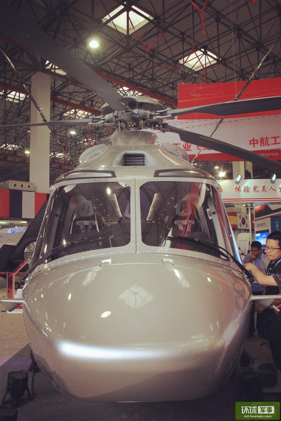 AC352中国版优于欧洲版:发动机不同 有改进