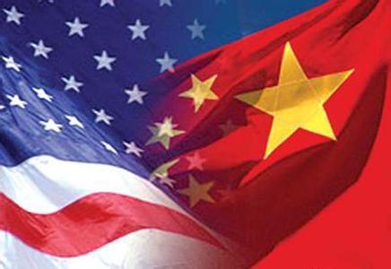 亚博国际:美政客谈中美大事要反着听侧着听