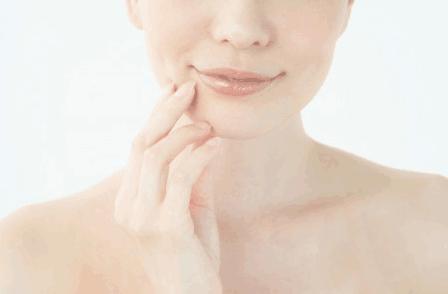 日媒总结活用唇膏的四种方法