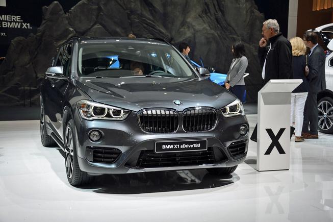英国著名汽车制造商阿斯顿 马丁正式宣布db系列新一代跑车命高清图片