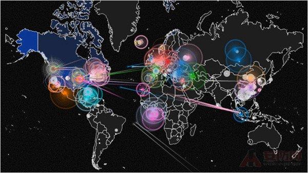 亚博国际:美国舆论瞎炒时,奥巴马需有定力