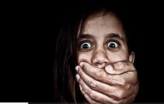 大佬们遭道德绑架:马云被逼捐 王石捐款也挨骂