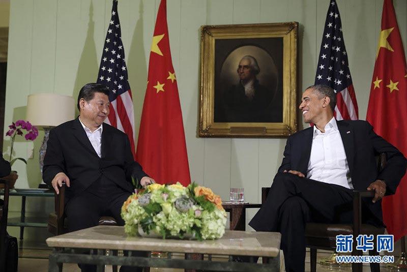 中国历代领导人漫画_盘点中国历届领导人访美_国内新闻_环球网