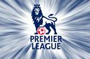 英超恐遭意甲逆袭降成第4联赛 欧冠或将只剩3席