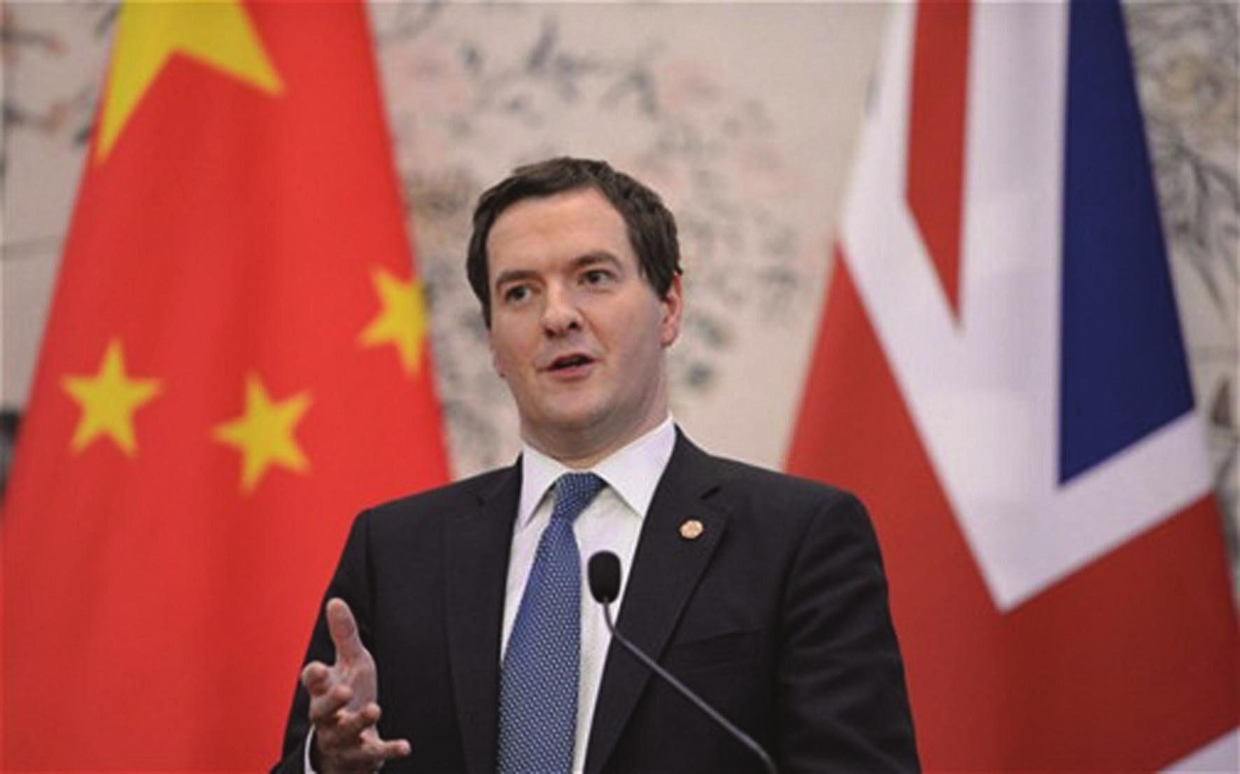 """外学子:中国元素走向全球 听到""""中国""""很亲切"""