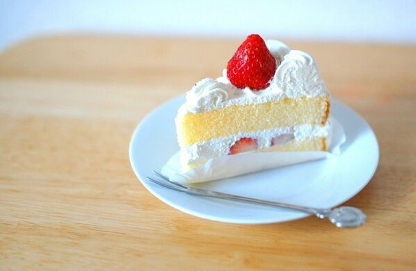日媒提示:梦中所吃的食物可能反映内心隐藏的欲望