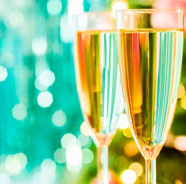 日媒盘点联谊时最受男性欢迎的9种点酒方式