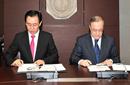 新华社:以亚洲第1身份对话皇马 全球掀恒大风