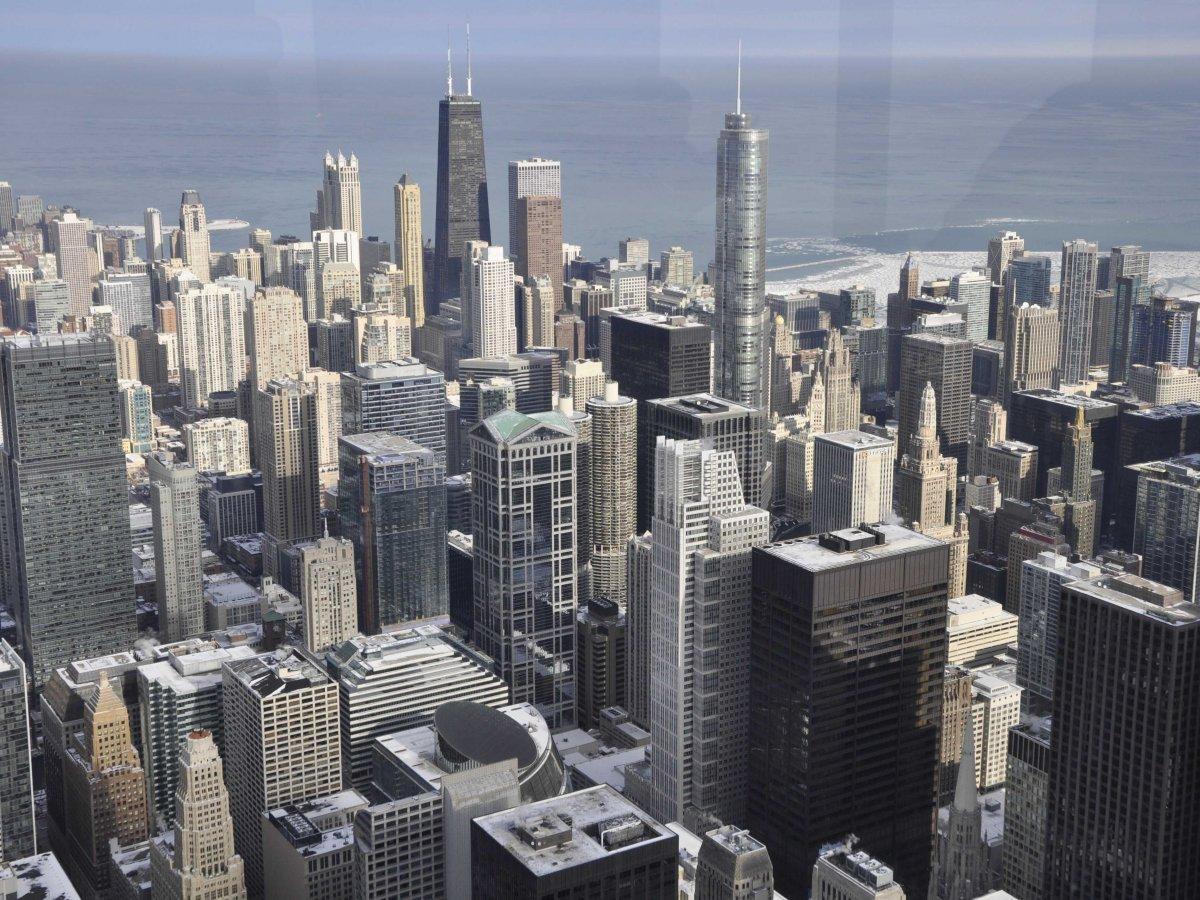 世界经济总量的城市排行榜_经济总量世界第二