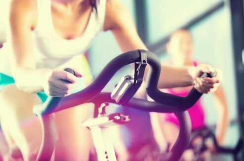 不去健身也能瘦 日媒总结改善运动不足的3种方法