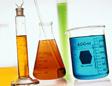 10万种化学物污染生活