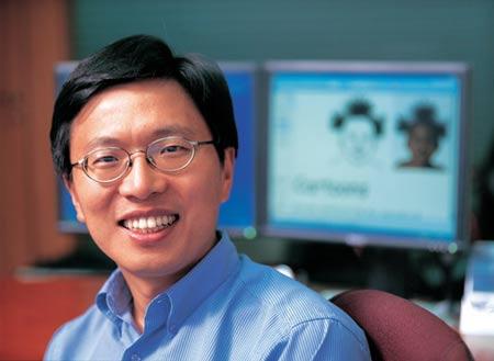 微软中国沈向洋:技术予力协作,创新成就不凡