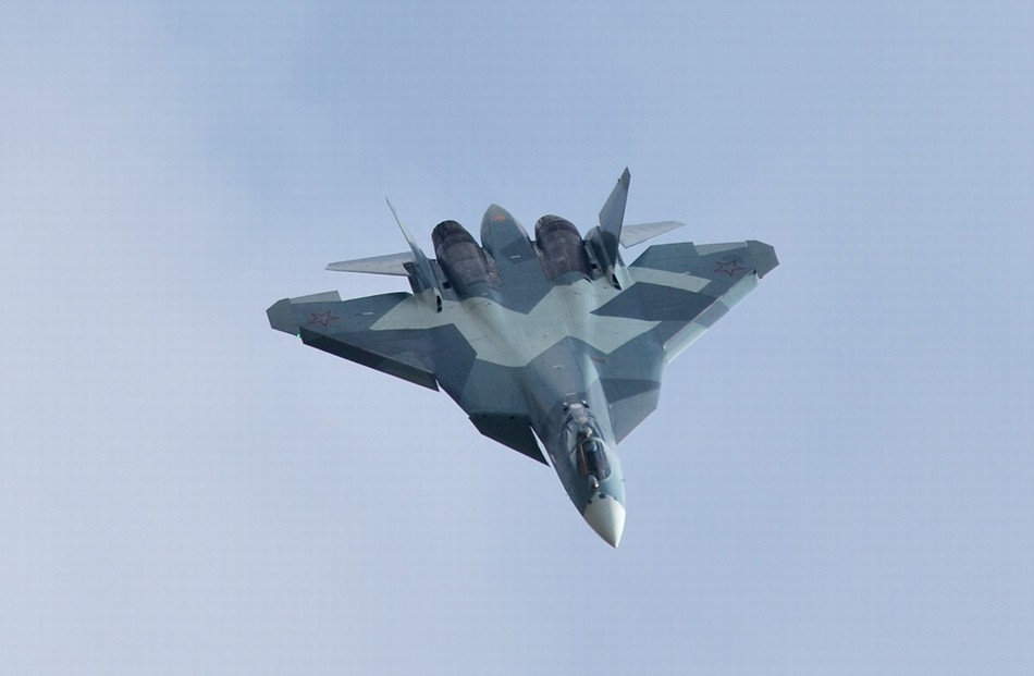 T 50 (航空機)の画像 p1_21
