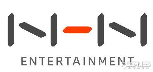 韩国NHN旗下多款网游停运 大幅削减端游业务