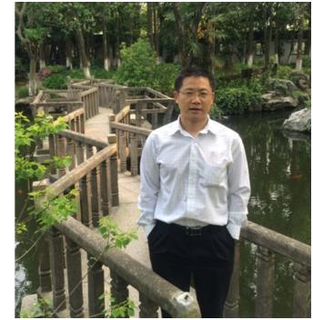 ODCC委员樊勇兵:开源、开放、创新引领数据中心发展
