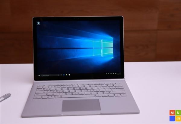 专访微软CEO:微软存在的意义究竟是什么?