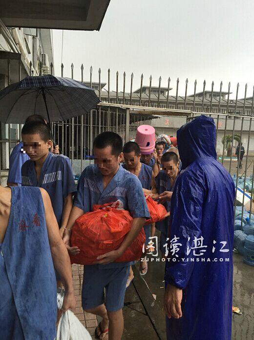 广东/2015/10/08 08:31来源:腾讯新闻责任编辑:张冬艳我有话说支持...