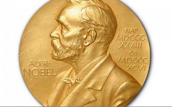 诺贝尔奖金购买力调查 200余万都能买哪些好车