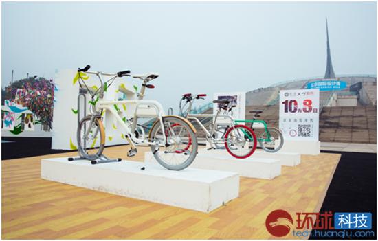 轻客陈腾蛟:以工科男的严谨打造不一样的电单车