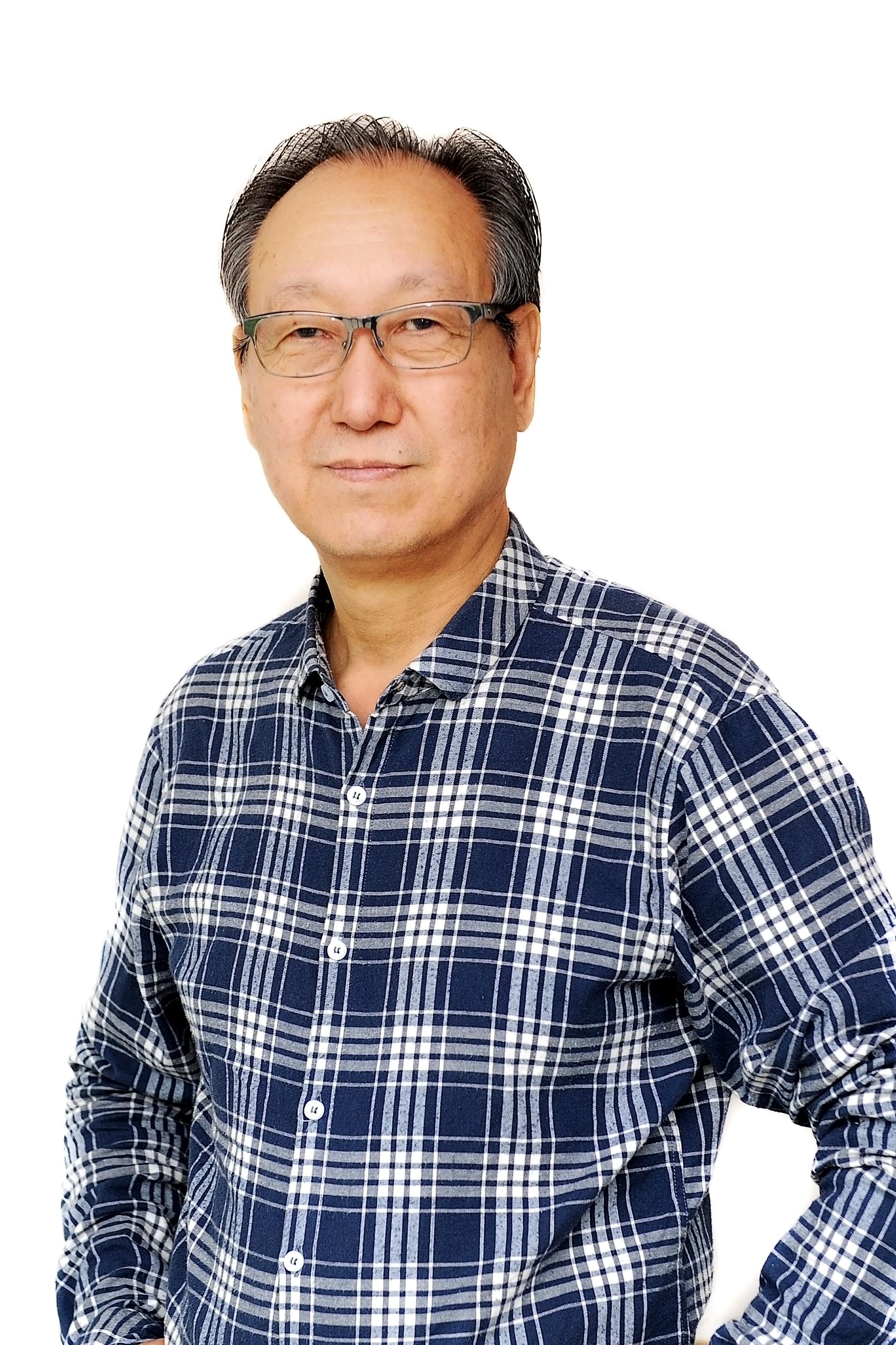 中、意时尚协会共同助力中国设计走向国际