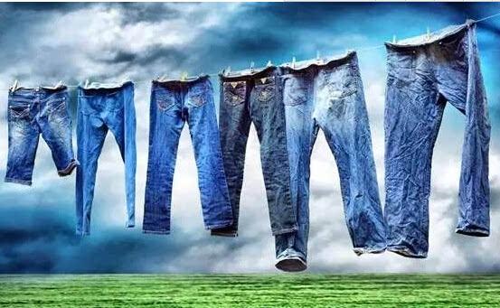 7类衣服让你穿出一身病 看完赶紧扔掉!(图)