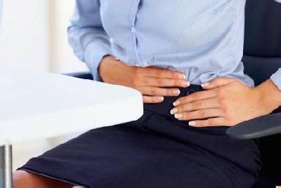 女人拉大便拉肚子_四种腹泻是癌症报警信号_健康_环球网